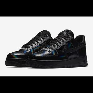 🆕Air Force 1 LUXE